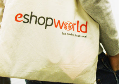 Online Fraud Prevention eshopworld