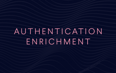 Authentication enrichment 885 56px v1